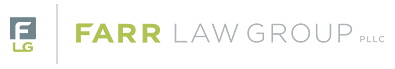 Farr Law Group